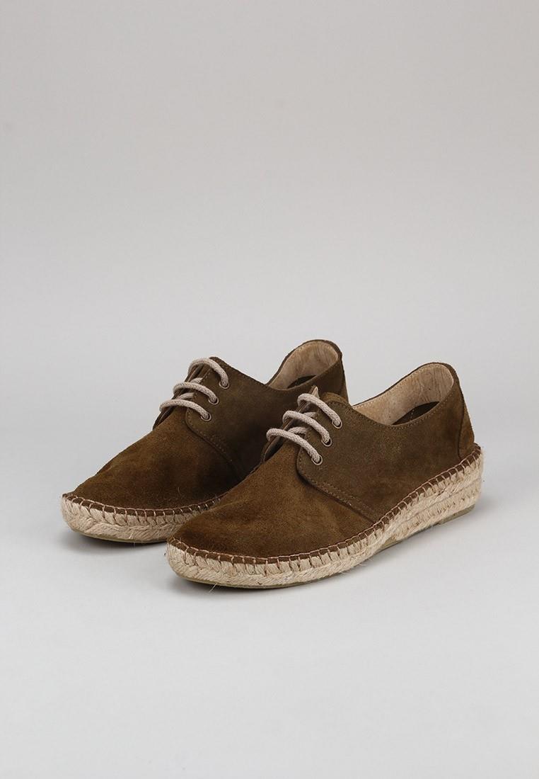 senses-&-shoes-tambo