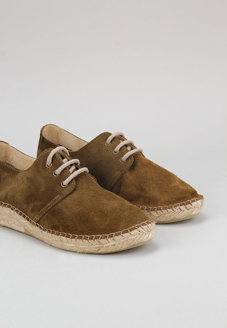 senses-&-shoes-tambo-caqui