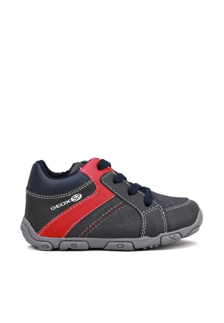 zapatos-para-ninos-geox-spa-b-balu-ba