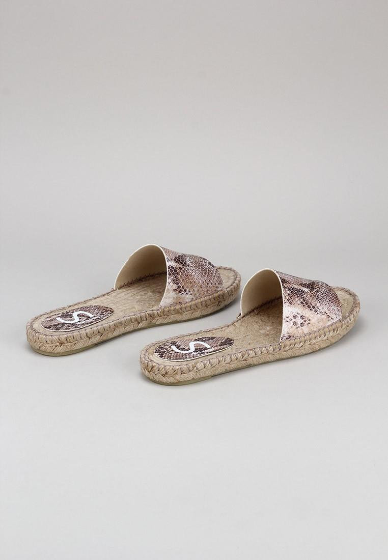 zapatos-de-mujer-senses-&-shoes-taupe