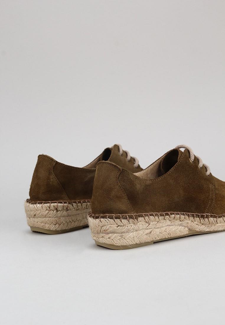 zapatos-de-mujer-senses-&-shoes-caqui