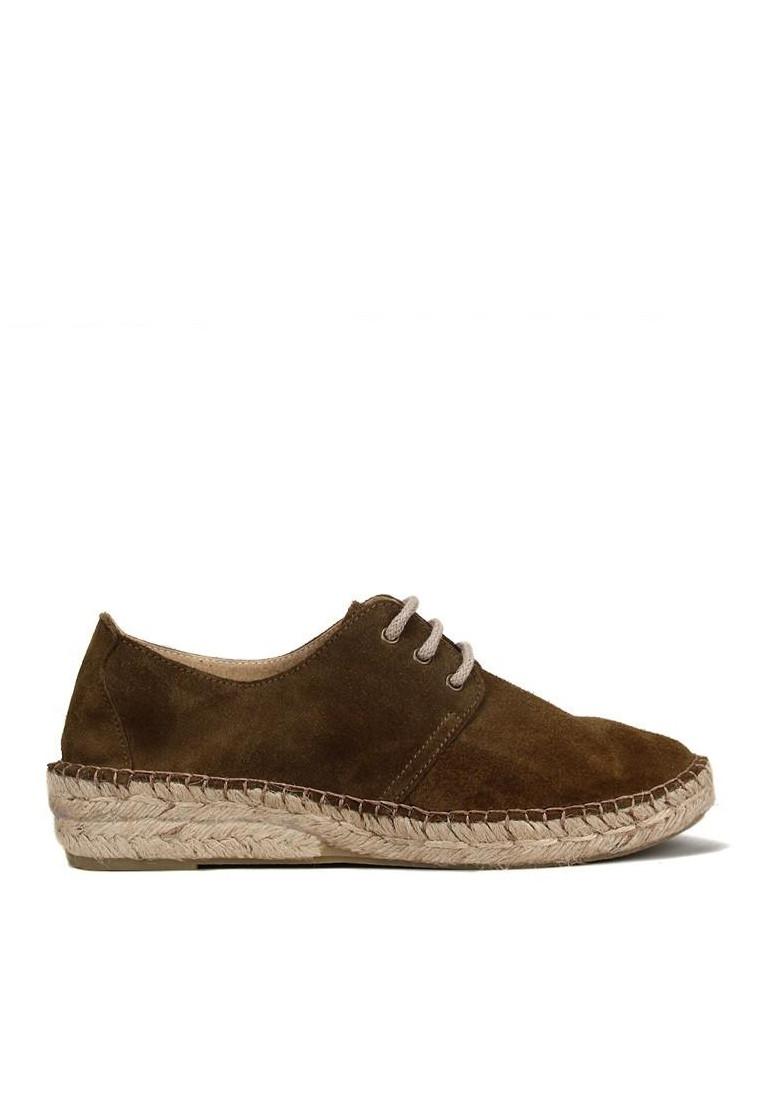 zapatos-de-mujer-senses-&-shoes-mujer