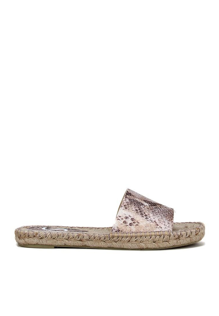 zapatos-de-mujer-senses-&-shoes-ada
