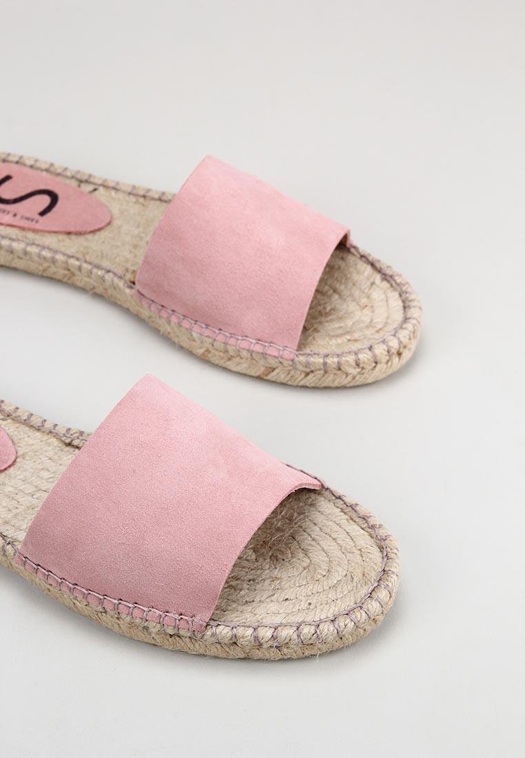 senses-&-shoes-ada-rosa