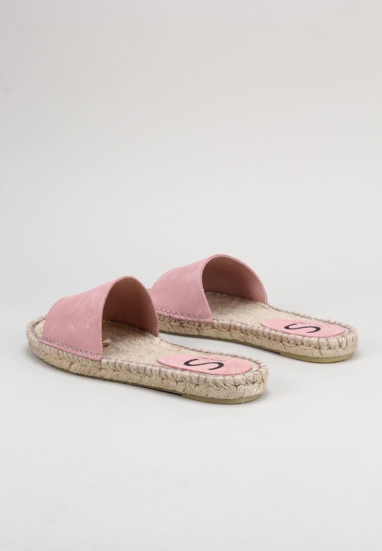 zapatos-de-mujer-senses-&-shoes-rosa