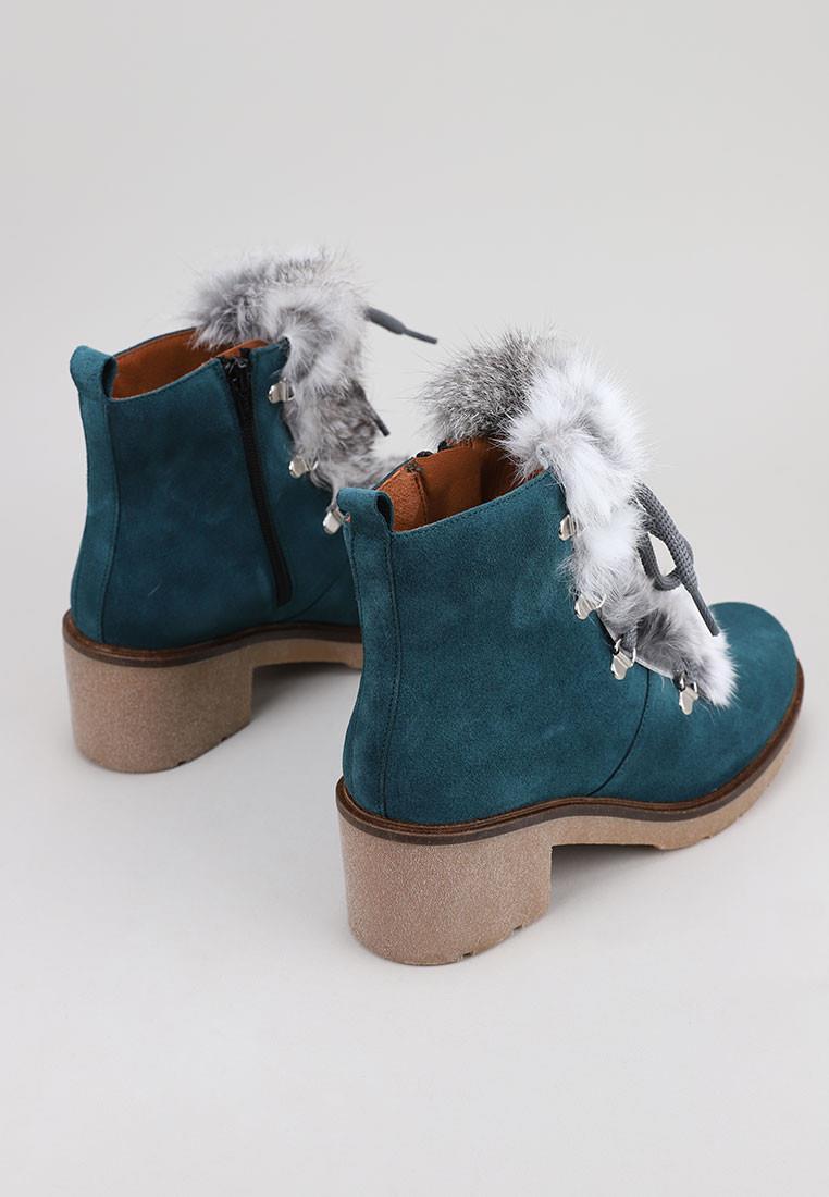 zapatos-de-mujer-sandra-fontán-verde