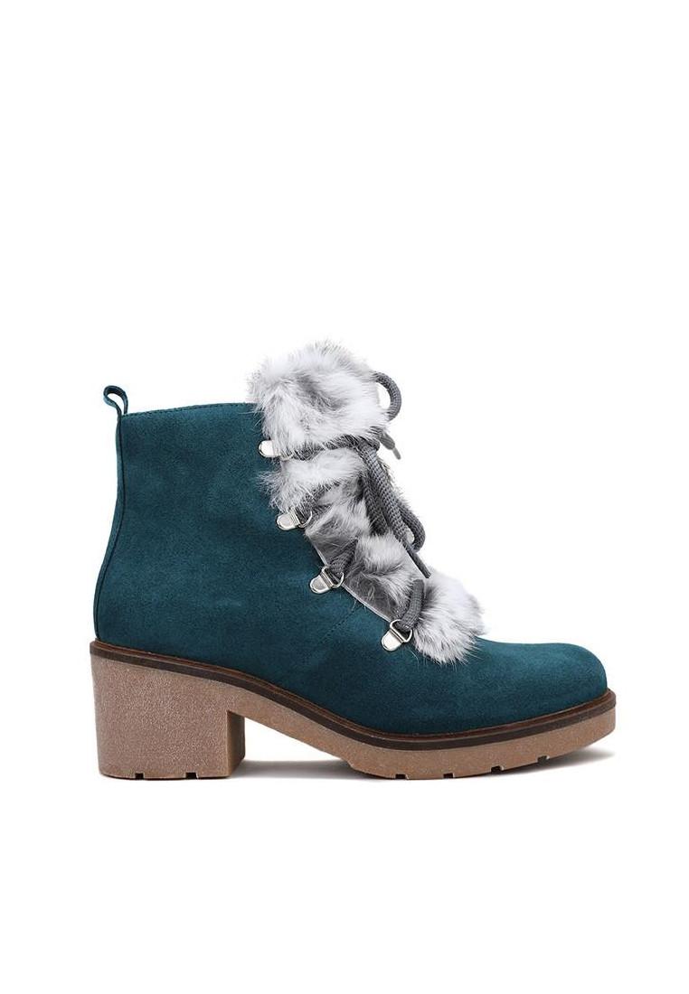 zapatos-de-mujer-sandra-fontán-bromus