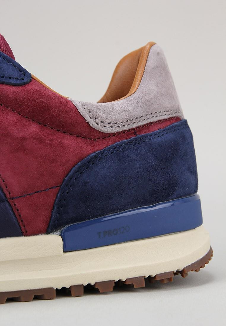 zapatos-hombre-pepe-jeans-tinker-pro