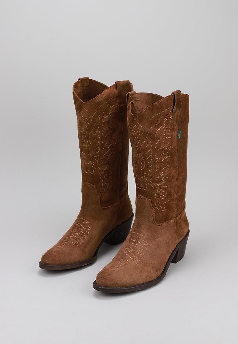 dakota-boots-49-03