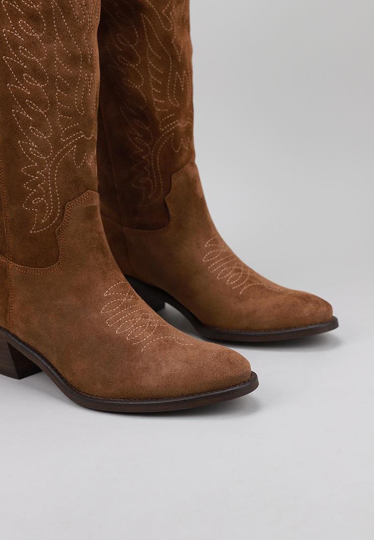 dakota-boots-49-03-camel