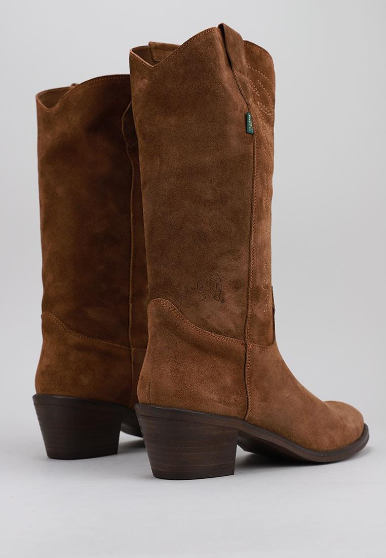 zapatos-de-mujer-dakota-boots-camel