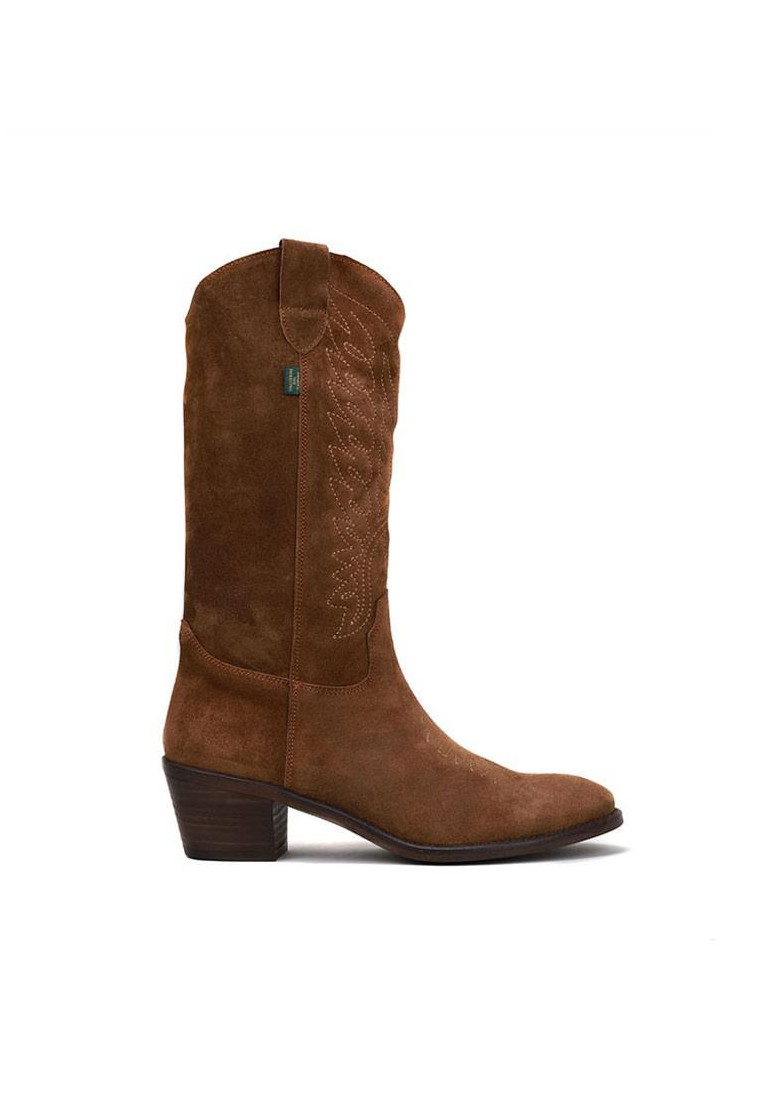 zapatos-de-mujer-dakota-boots-mujer