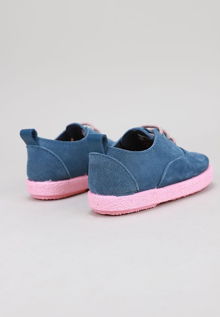 zapatos-para-ninos-krack-kids-azul