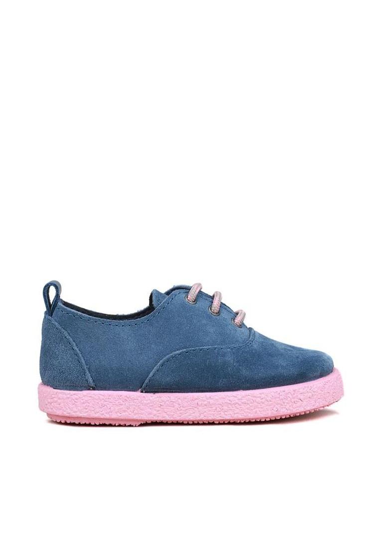 zapatos-para-ninos-krack-kids-nala