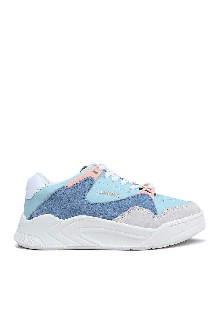 zapatos-de-mujer-lacoste-court-slam-120-4-us-sfa