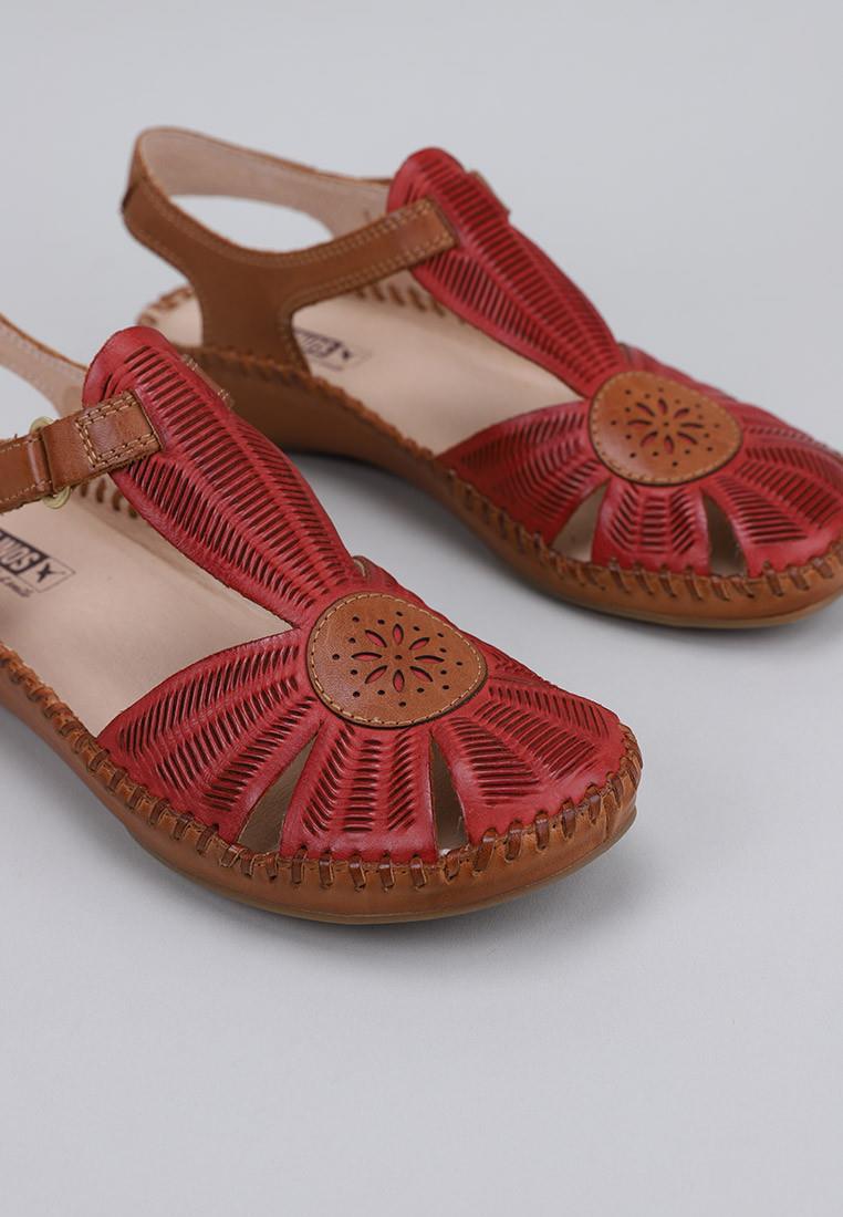 zapatos-de-mujer-pikolinos-coral