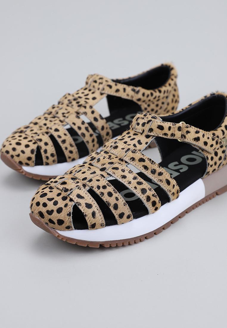 gioseppo-58723-leopardo