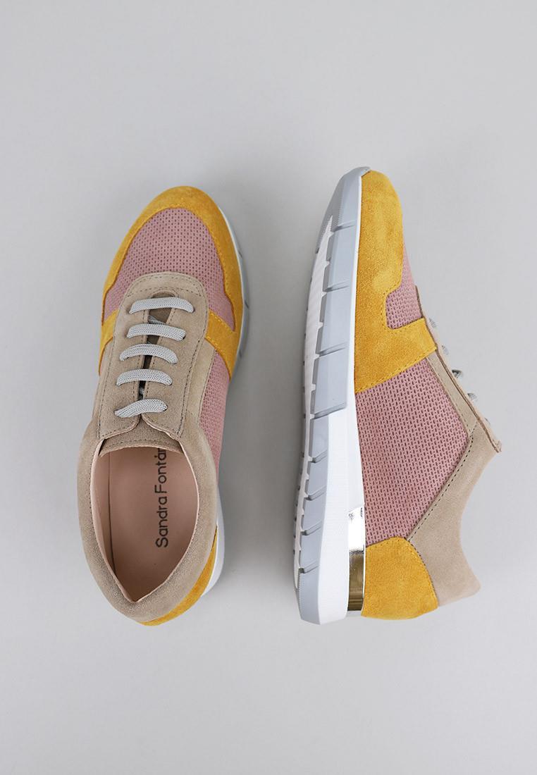 zapatos-de-mujer-sandra-fontán-dido