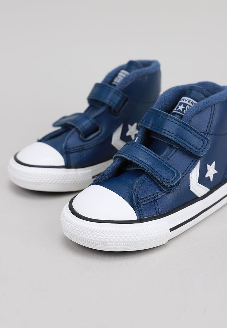 converse-star-player-2v-mid-azul