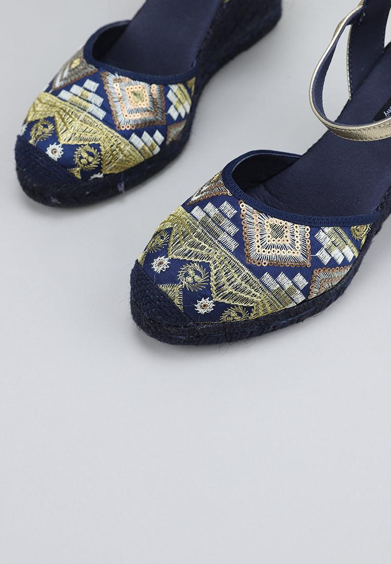 krack-harmony-traditional--azul marino