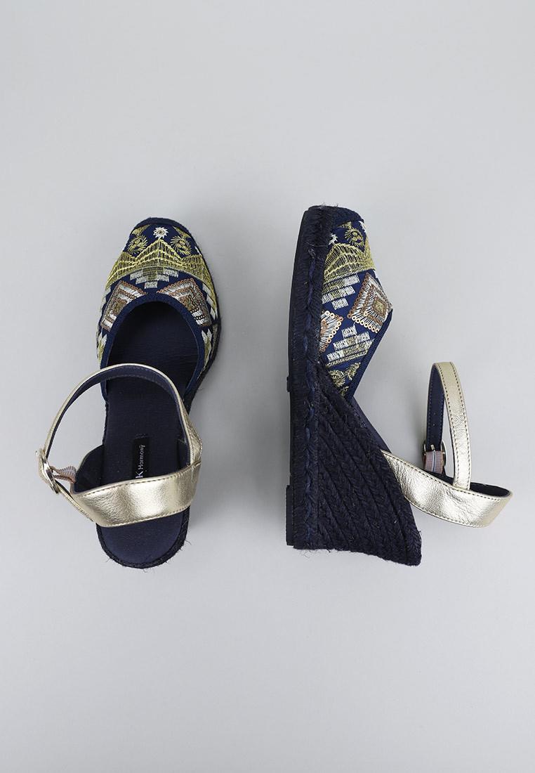 zapatos-de-mujer-krack-harmony-traditional-