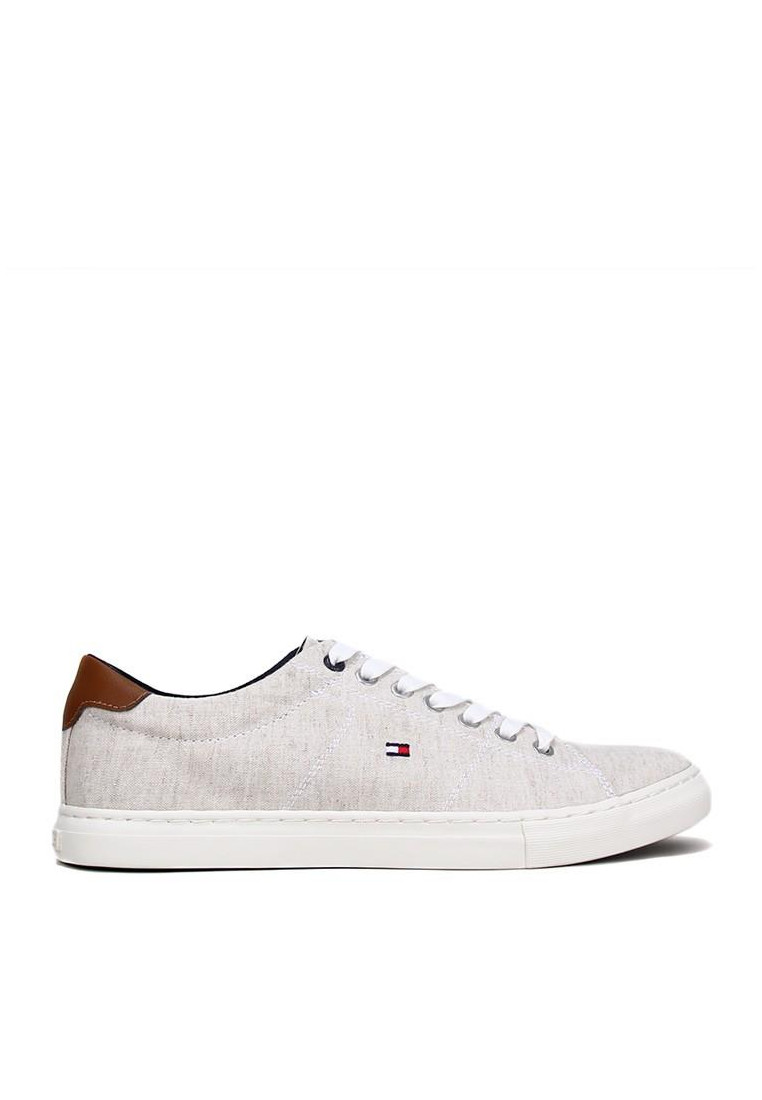 zapatos-hombre-tommy-hilfiger-02204