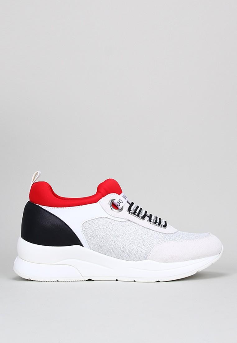 zapatos-de-mujer-liujo