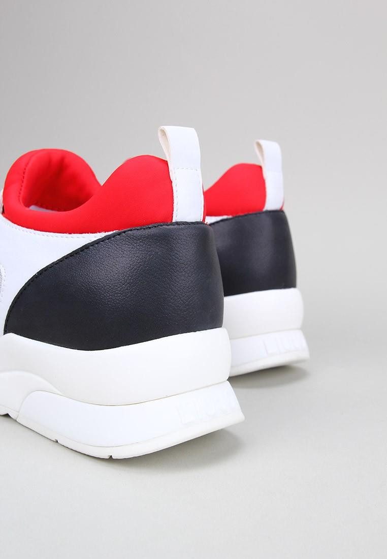 zapatos-de-mujer-liujo-blanco