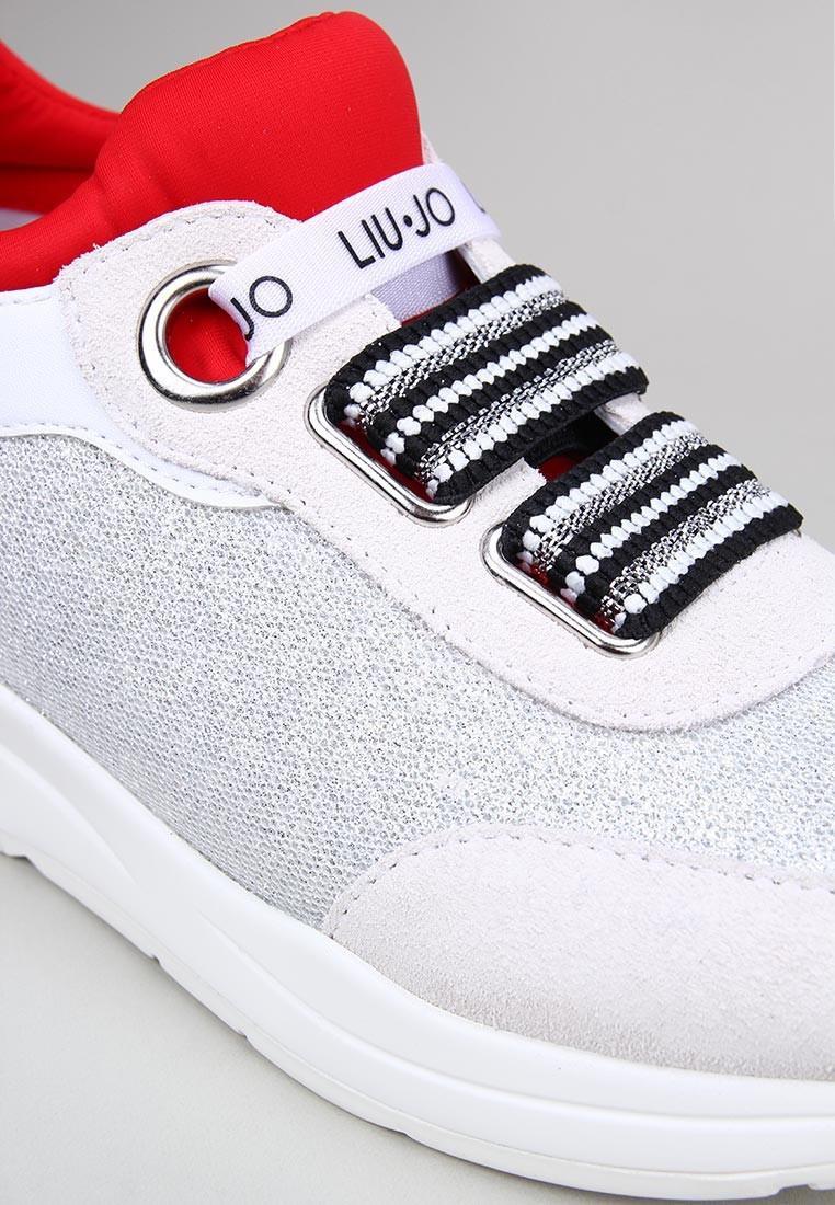 zapatos-de-mujer-liujo-b19003-tx030-