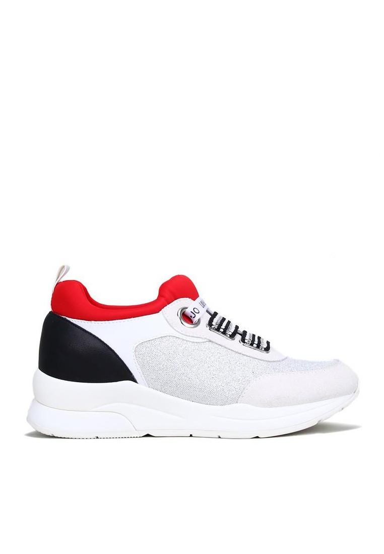 liujo-zapatos-de-mujer