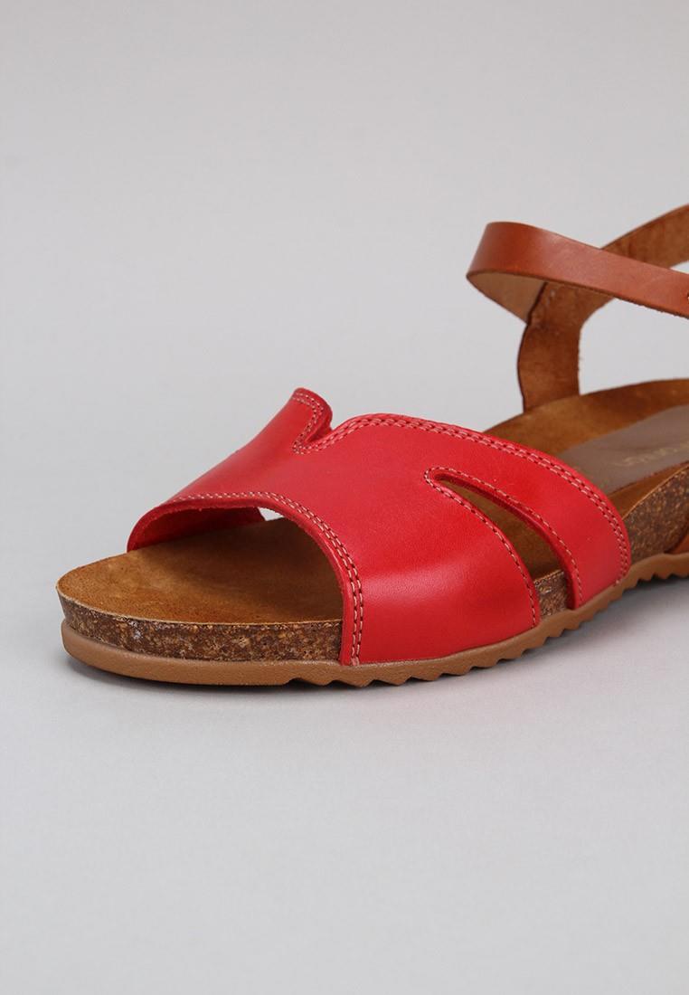 sandra-fontán-tropical-rojo