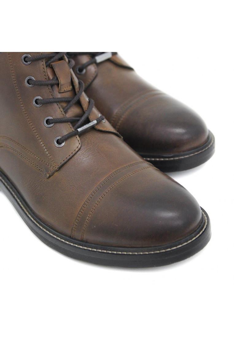 pepe-jeans-hubert-boot