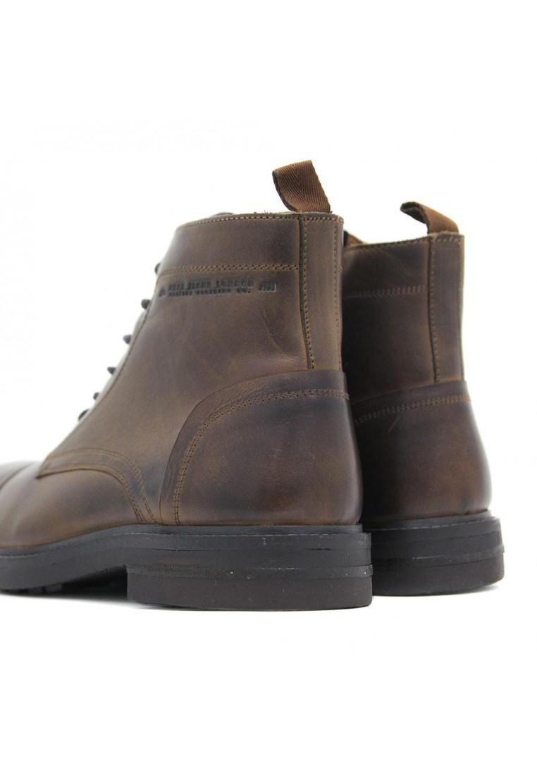 pepe-jeans-hubert-boot-cuero