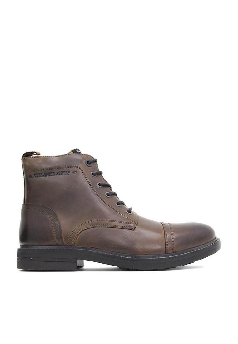 zapatos-hombre-pepe-jeans-cuero