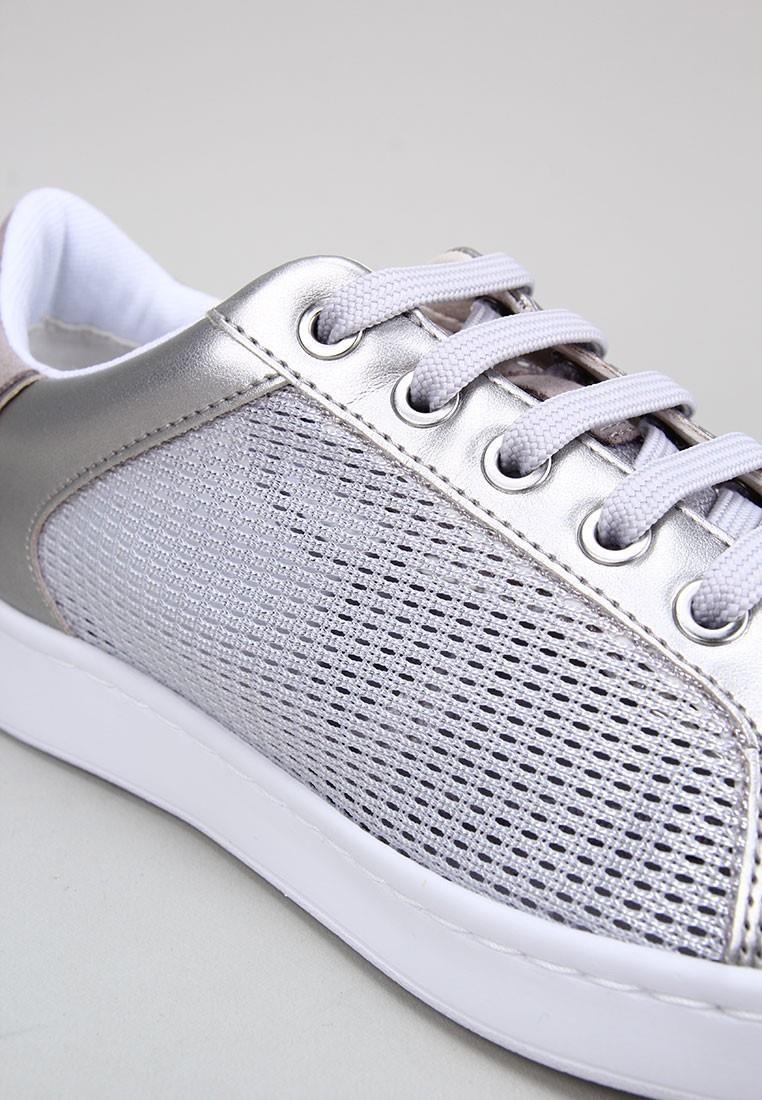 zapatos-de-mujer-geox-spa-d-jaysen-a