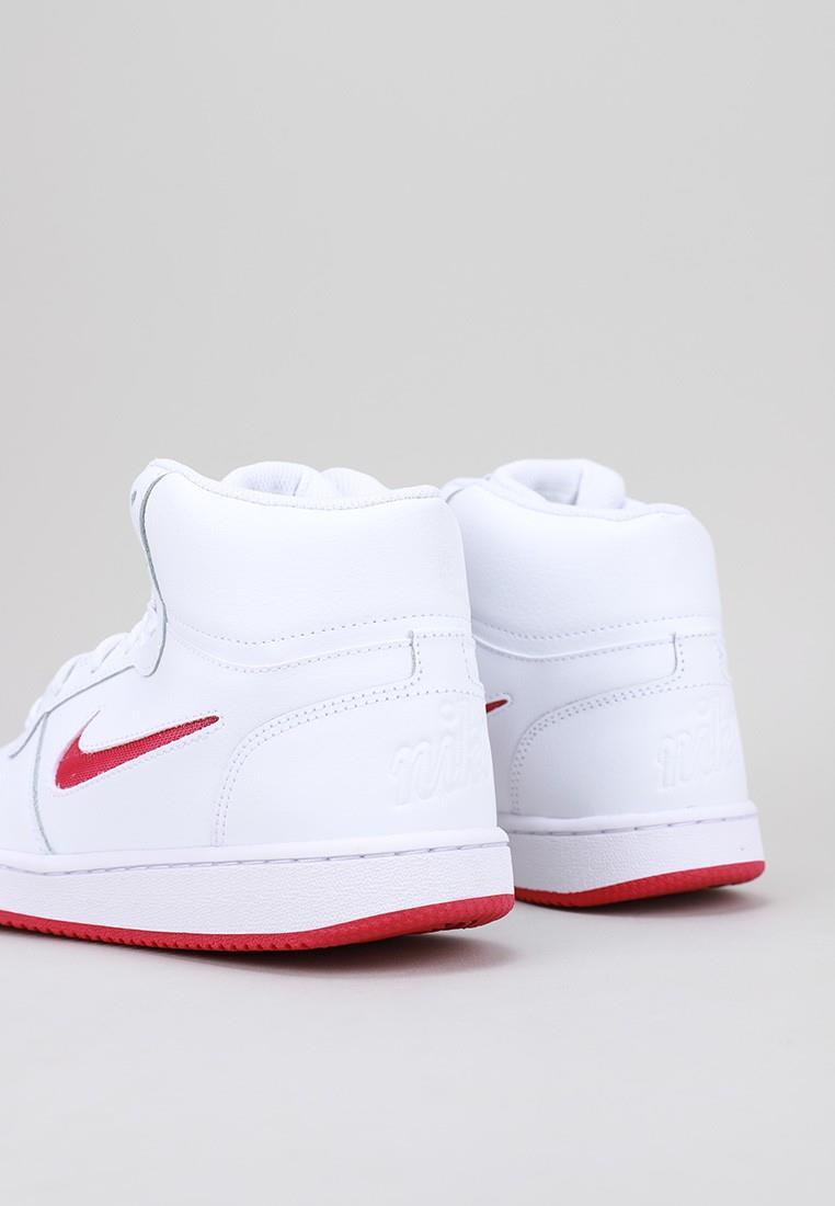 zapatos-de-mujer-nike-blanco