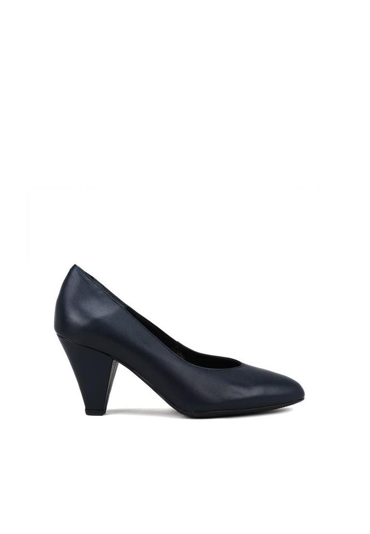 zapatos-de-mujer-krack-harmony-barti