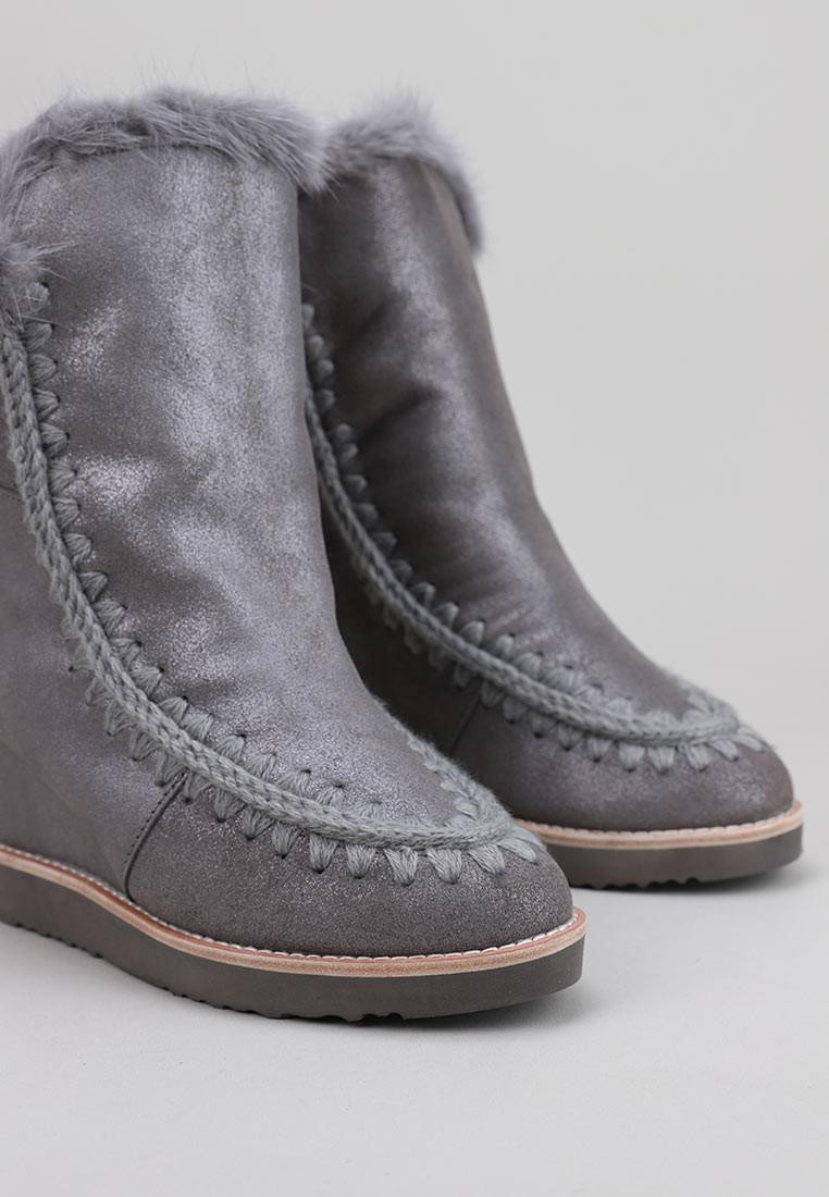 mou-french-toe-patch-cross-gris