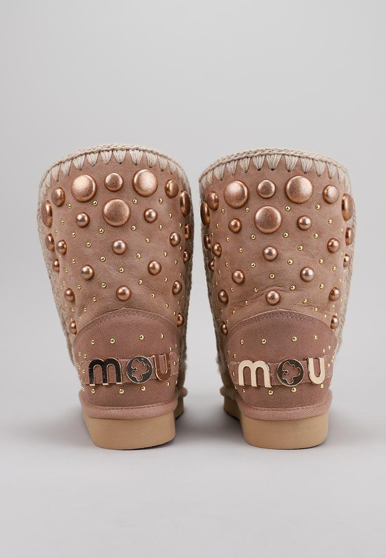 zapatos-de-mujer-mou-camel