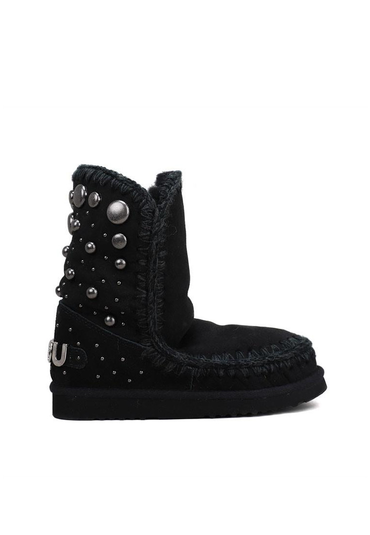 zapatos-de-mujer-mou-eskimo-back-studs