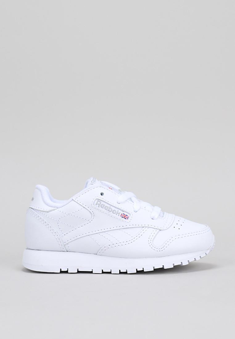 zapatos-para-ninos-reebok