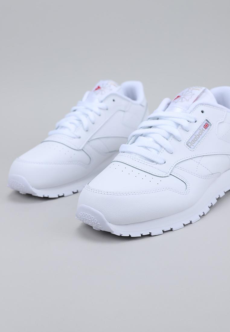 reebok-classic-leather-blanco