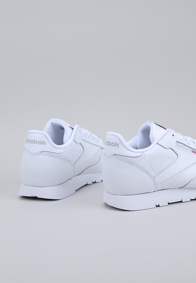 zapatos-de-mujer-reebok-blanco