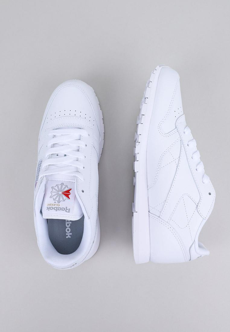 zapatos-de-mujer-reebok-classic-leather