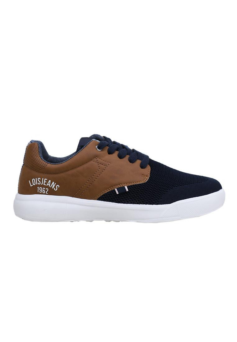 zapatos-hombre-lois-84930
