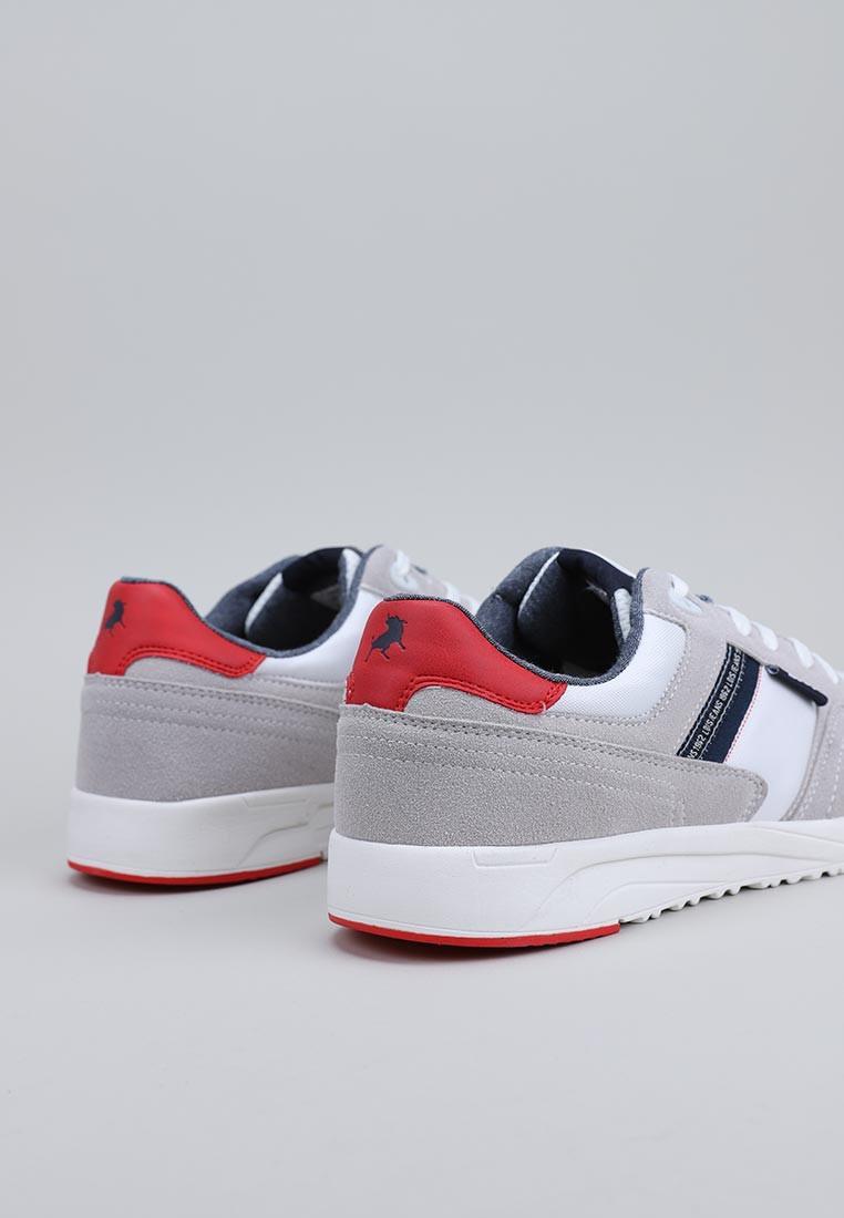 zapatos-hombre-lois-blanco