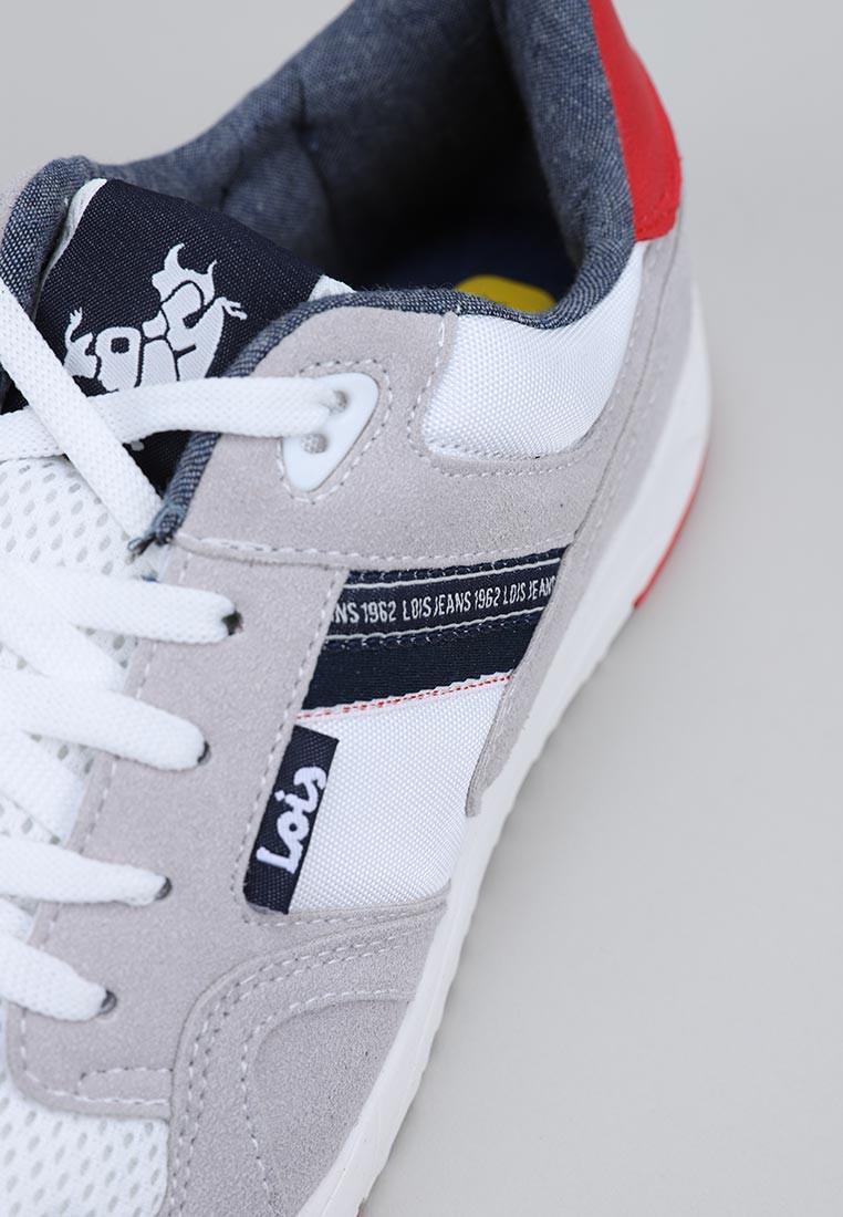 zapatos-hombre-lois-hombre