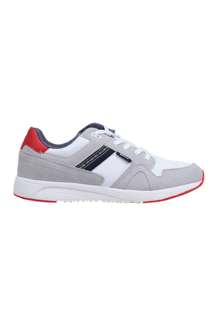 zapatos-hombre-lois-84941