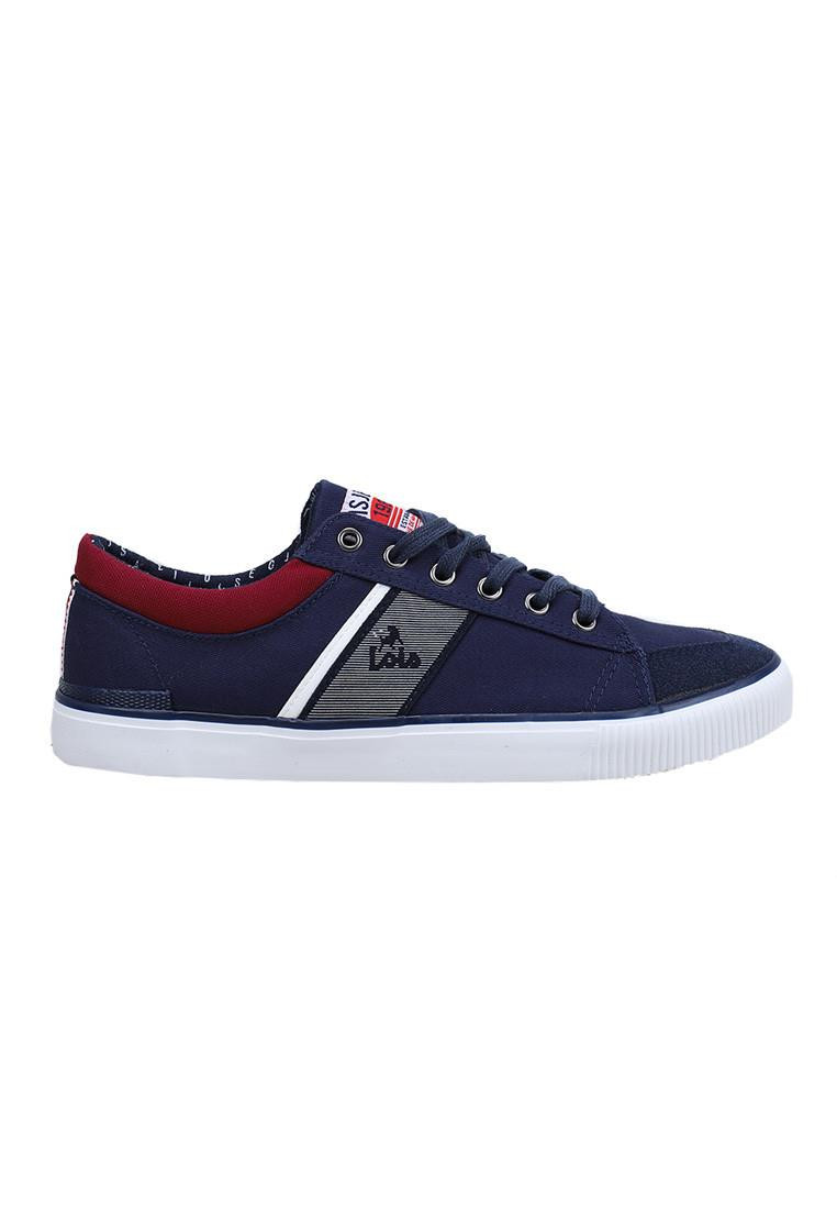 zapatos-hombre-lois-61232