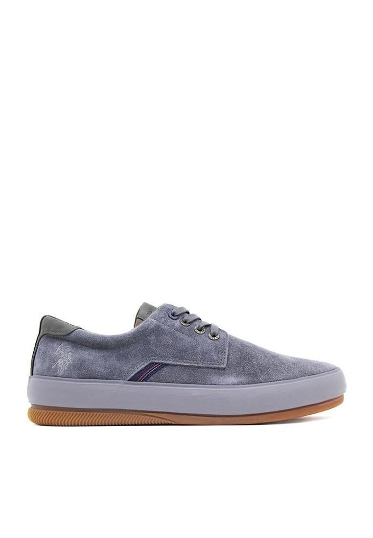 zapatos-hombre-u.s.-polo-gris